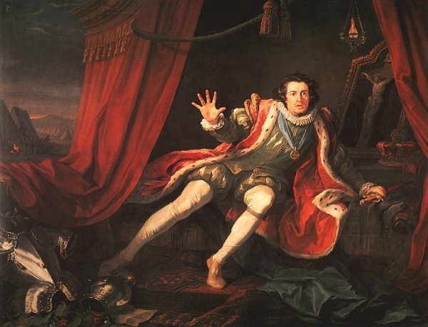 david-garrick-as-richard-iii-1745