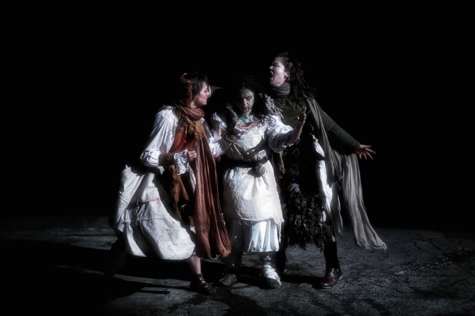 Macbeth_Preview_083013-13-940x626