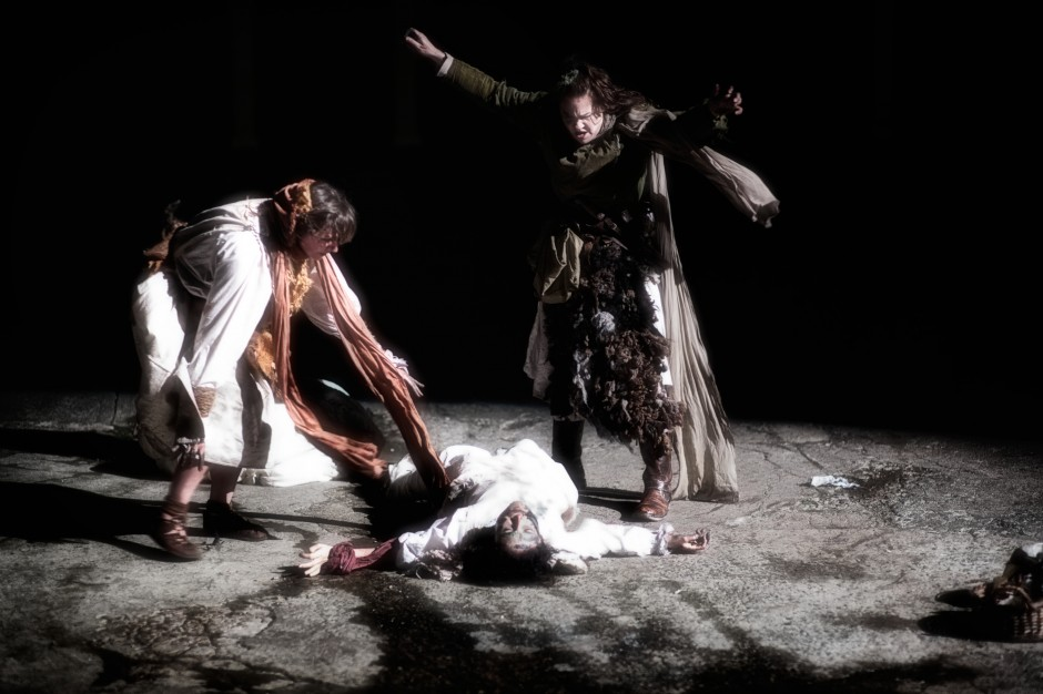 Macbeth_Preview_083013-15-940x626