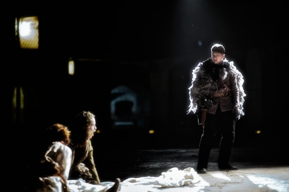 Macbeth_Preview_083013-19-940x626