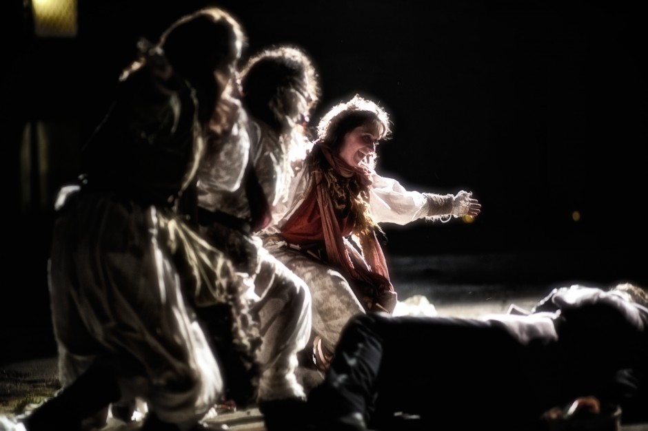 Macbeth_Preview_083013-22-940x626
